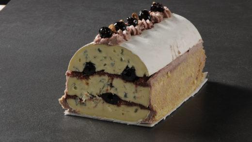 Le torte di formaggio
