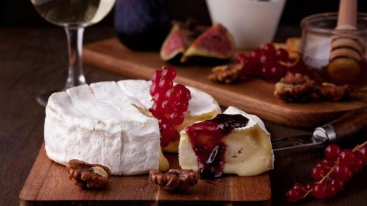 Come creare dei buoni abbinamenti con i formaggi